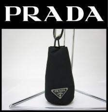 PRADA(プラダ)の小物入れ