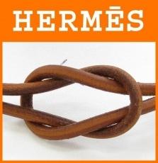 HERMES(エルメス)のチョーカー