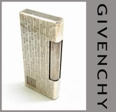 GIVENCHY(ジバンシー)のライター