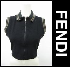 FENDI(フェンディ)のベスト