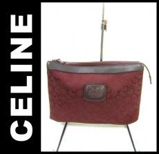 CELINE(セリーヌ)のポーチ