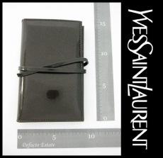 YvesSaintLaurent(イヴサンローラン)のカードケース