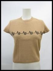 ARMANIJEANS(アルマーニジーンズ)/セーター