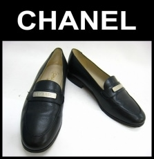 CHANEL(シャネル)のシューズ