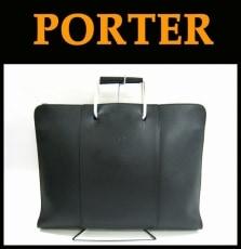 PORTER/吉田(ポーター)のその他バッグ