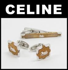 CELINE(セリーヌ)のその他アクセサリー