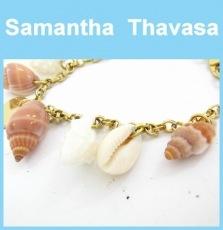 Samantha Thavasa(サマンサタバサ)のブレスレット