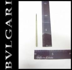 BVLGARI(ブルガリ)のペン
