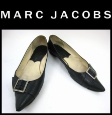 MARCJACOBS(マークジェイコブス)のシューズ