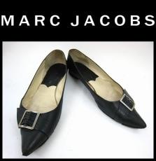 MARC JACOBS(マークジェイコブス)のシューズ
