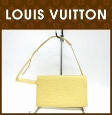 LOUIS VUITTON(ルイヴィトン)のウエストポーチ