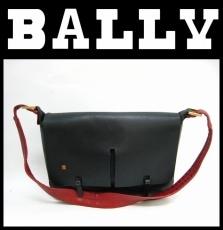 BALLY(バリー)のショルダーバッグ