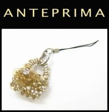 ANTEPRIMA(アンテプリマ)/ストラップ