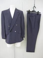 milaschon(ミラショーン)のメンズスーツ