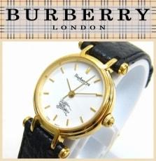 BurberryLONDON(バーバリーロンドン)の腕時計