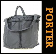 PORTER/吉田(ポーター)のショルダーバッグ