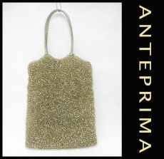 ANTEPRIMA(アンテプリマ)/ショルダーバッグ