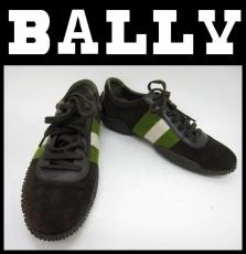BALLY(バリー)のスニーカー