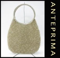 ANTEPRIMA(アンテプリマ)/ハンドバッグ