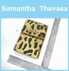 Samantha Thavasa(サマンサタバサ)の小物