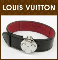 LOUIS VUITTON(ルイヴィトン)のバングル