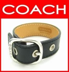 COACH(コーチ)のブレスレット