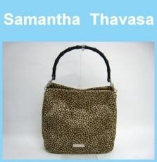 Samantha Thavasa(サマンサタバサ)のショルダーバッグ