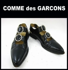COMMEdesGARCONS(コムデギャルソン)のシューズ