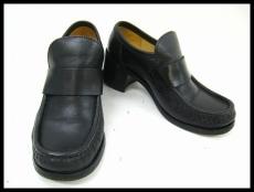 PATRICK COX(パトリックコックス)/その他靴