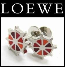 LOEWE(ロエベ)のその他アクセサリー