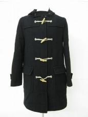 COMMEdesGARCONSHOMMEPLUS(コムデギャルソンオムプリュス)のコート