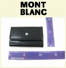 MONTBLANC(モンブラン)のキーケース