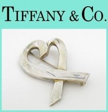 TIFFANY&Co.(ティファニー)のブローチ