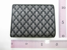 PATRICKCOX(パトリックコックス)の2つ折り財布