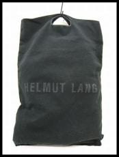 HelmutLang(ヘルムートラング)のハンドバッグ