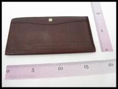 GOLDPFEIL(ゴールドファイル)の長財布