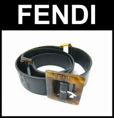 FENDI(フェンディ)のベルト