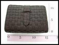 Castelbajac(カステルバジャック)のその他財布