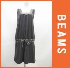 BEAMS(ビームス)のワンピース