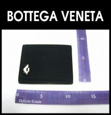 BOTTEGAVENETA(ボッテガヴェネタ)のパスケース