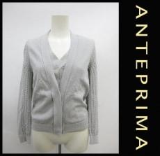 ANTEPRIMA(アンテプリマ)/アンサンブル