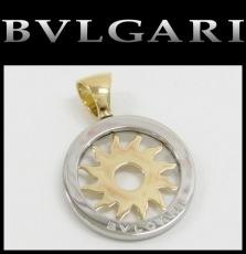 BVLGARI(ブルガリ)のペンダントトップ