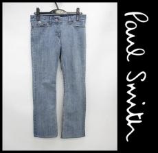 PaulSmith(ポールスミス)のジーンズ