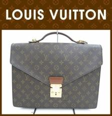 LOUISVUITTON(ルイヴィトン)のビジネスバッグ