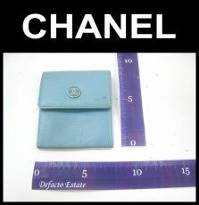 CHANEL(シャネル)のコインケース