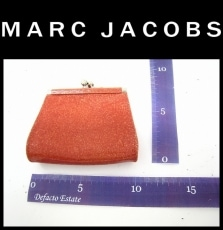 MARC JACOBS(マークジェイコブス)のコインケース