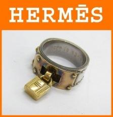 HERMES(エルメス)のリング