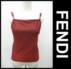 FENDI(フェンディ)のキャミソール