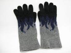 VivienneWestwood(ヴィヴィアンウエストウッド)の手袋