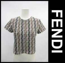 FENDI(フェンディ)のその他トップス